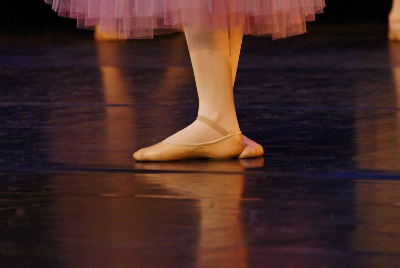 Danse-classique.jpg