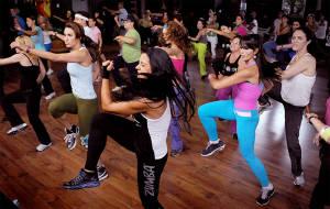 association-rythmes-danses-luceens