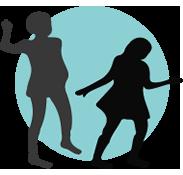 cours-danses-enfants