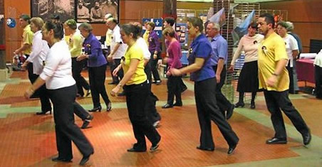 danse-en-ligne-2.jpg