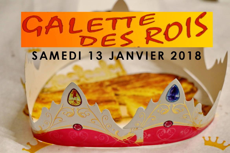 galettes2018.jpg