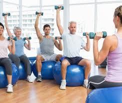 gym-posturale.jpg