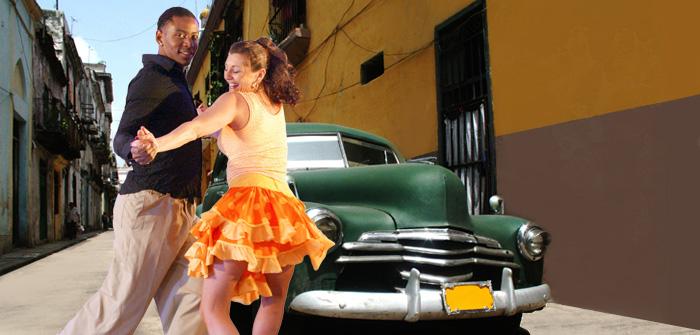 image-salsa-cubaine.jpg