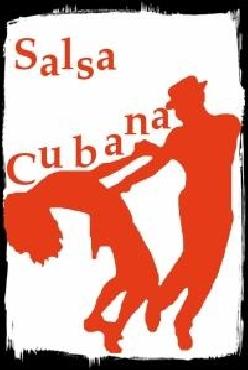 salsa-cubaine.jpg