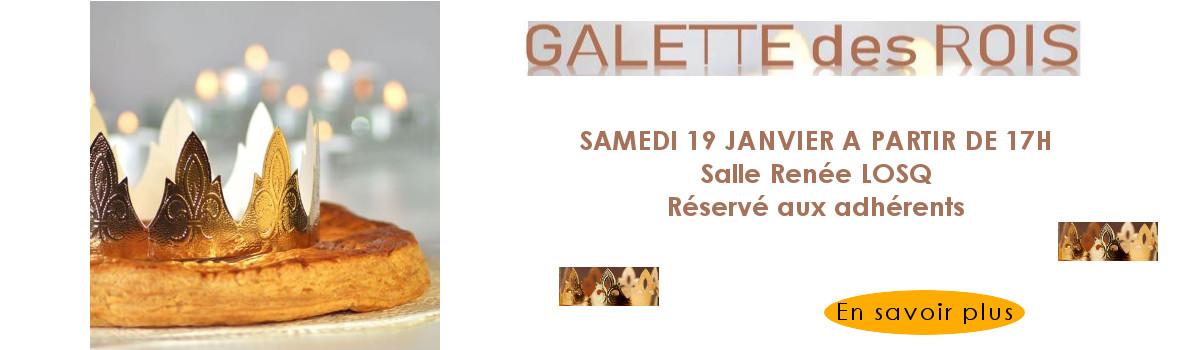 slide-galette-des-rois2019.jpg