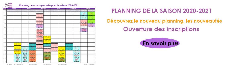 slide-nouveau-planning-saison2020-2021v2.jpg