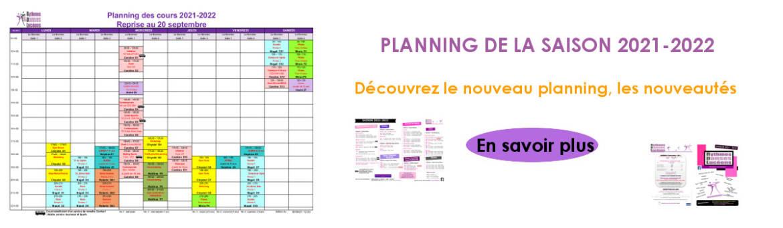 slide-planning-saison2021-2022.jpg