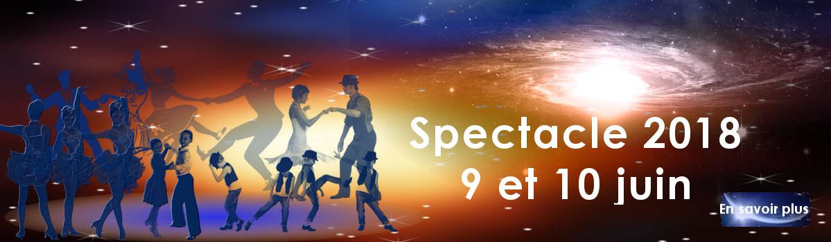 slide-spectacle.jpg