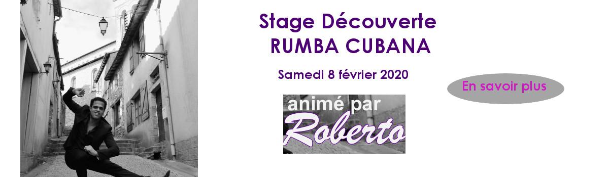 slide-stage-rumba-cubana.jpg