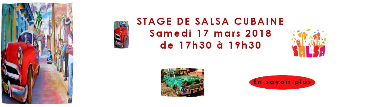 slide-stage-salsa-cubaine-17032018.jpg