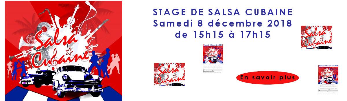 slide-stage-salsa-cubaine2018.jpg