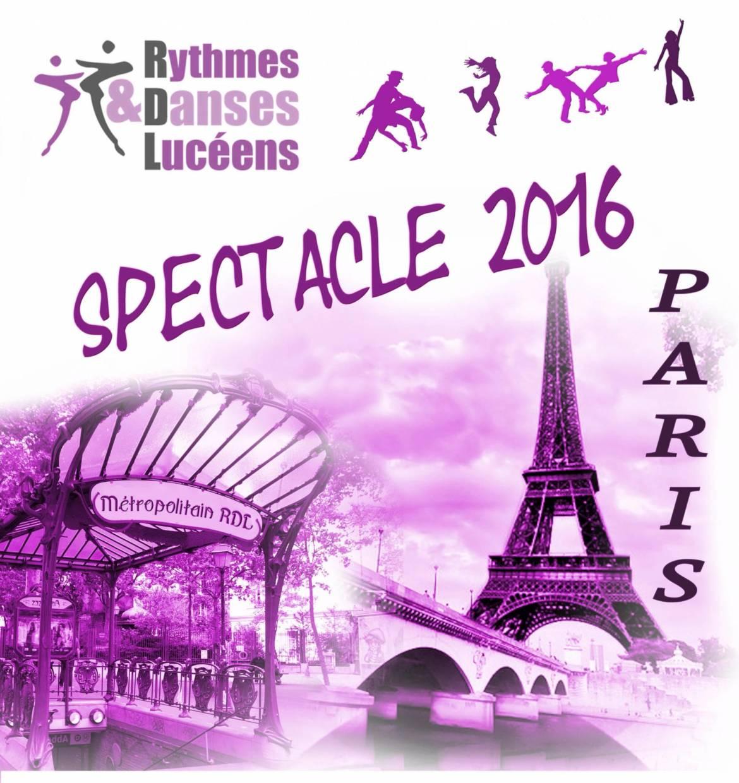 spectacle-2016-e1469446514106.jpg